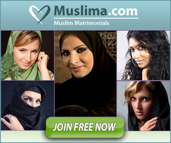 Islamic Neekah Marriage Center