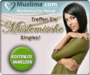 Muslimische Singles kennenlernen