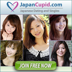 best japanese dating website