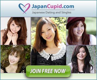 frauen kennenlernen in japan)