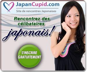 Japon site de rencontre gratuit