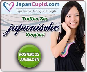 Mit attraktiven Japanerinnen chatten