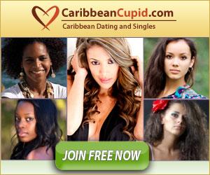 Hier hübsche Frauen aus der Karibik kennenlernen