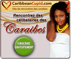 Afrointroduction rencontre gratuit