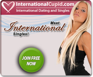 free dating site european countries