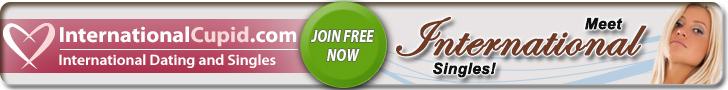 download gratis hindi kundli match making software