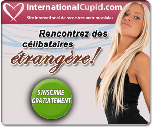 meilleur site de rencontre international top site de rencontre