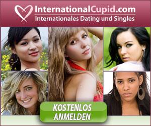 Attraktive Frauen aus aller Welt kennenlernen