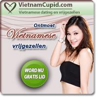 Vietnamese vrouwen