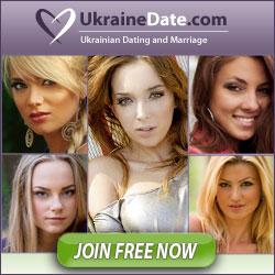 Chilean women dating culture
