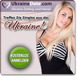 Namen der kostenlosen russischen dating-sites