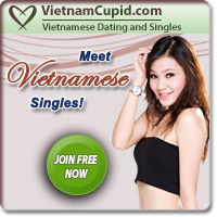 Vietnamese dating