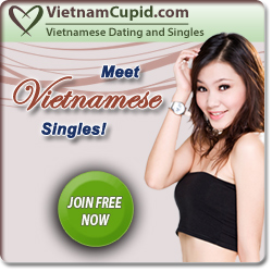 Best dating site vietnam