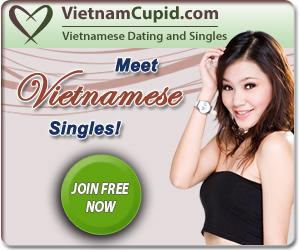 Vijetnam dating UK