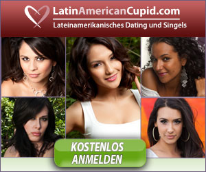 Partnersuche filipinas