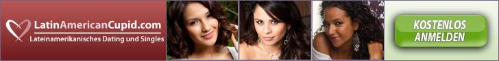 Sexy Latinas auf Singlebörse anschreiben