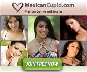 Mexikanische Frau finden hier bei MexicanCupid