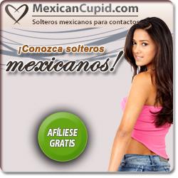 Buscar chicas de Mexico