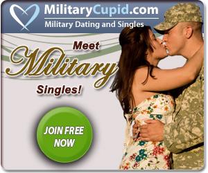 Dating für Soldaten und Soldaten-Liebhaberinnen