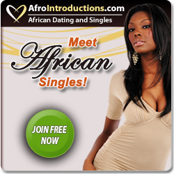 gratis dating i carmarthenshire